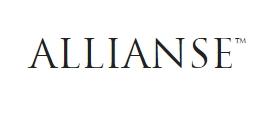 Allianse