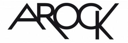 Arock